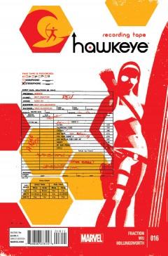 HAWKEYE2012016-DC11-LR-563ee