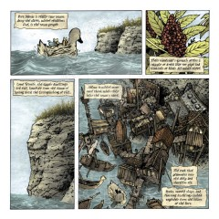 MG_Black_Axe_2_Preview_PG1