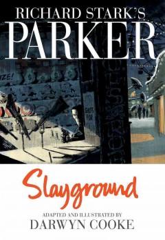 Slayground-cover