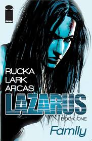 lazarusfamilycover