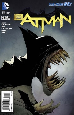 np011714-batman27-article1-79c2d