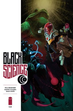 3468063-black+science+01