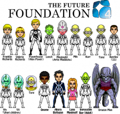 FutureFoundation2_RichB
