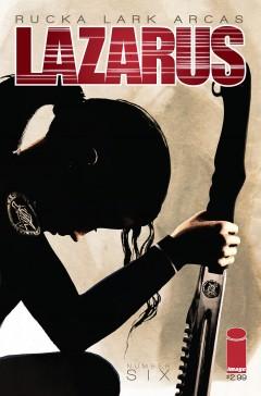 Lazarus-06-cover-4bfe1