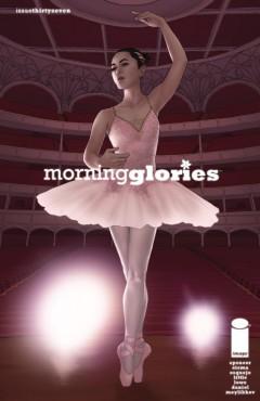 MorningGlories37-1-cf949