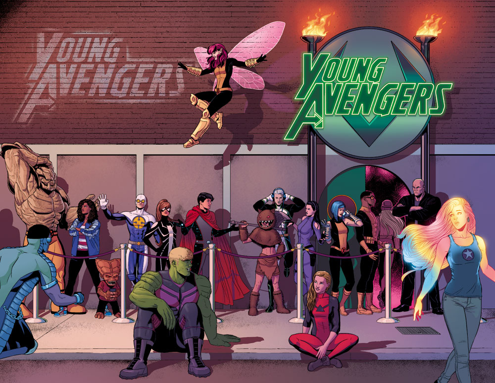 Young-Avengers-14-15