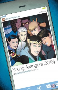 Young-Avengers-15-Family