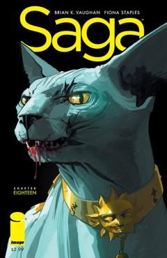 saga18-cover-ba888