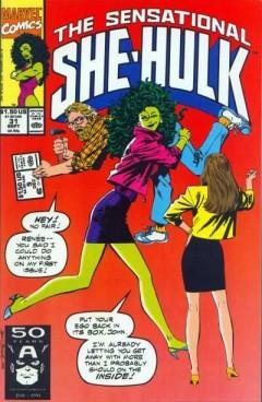74188-4243-73801-1-sensational-she-hulk