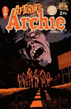 AfterlifeWithArchie04cover