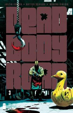 DeadBodyRoad-03-37c43