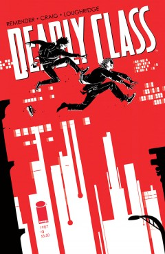 DeadlyClass03-Cover-4de8a