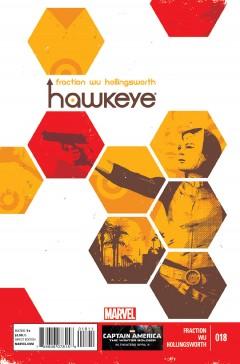 HAWKEYE2012018-DC11-LR-fa83f