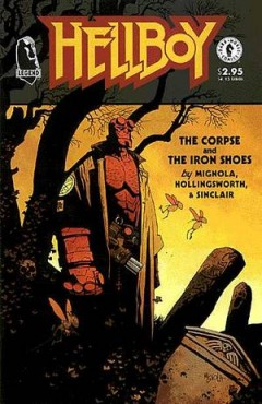 Hellboy_The_Corpse_and_the_Iron_Shoes