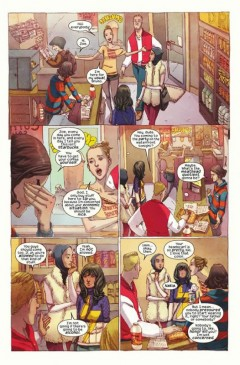 Ms-Marvel-1-p3_zps37b531c8
