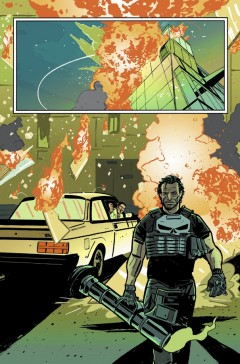 Punisher_1_Preview_3