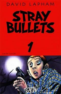 StrayBullets1a