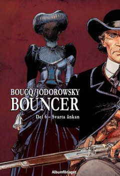 bouncer6