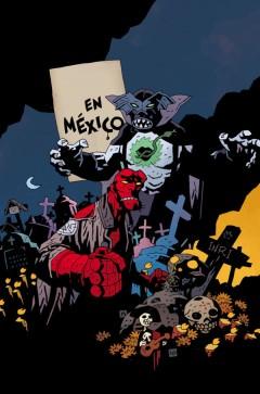 hellboy_mexico2