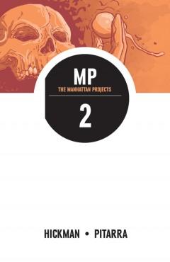 mp-vol2-tp