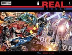 realheroes1-coverA-8c81c