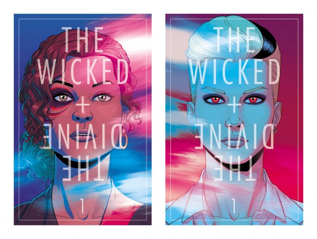 wicked-divine-625x472