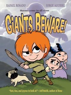 giants-beware