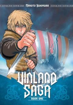 kodansha-comics-vinland-saga-hard-cover-1