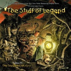 toycollector-stuff-of-legend