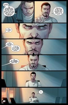 Avengers-28-p16
