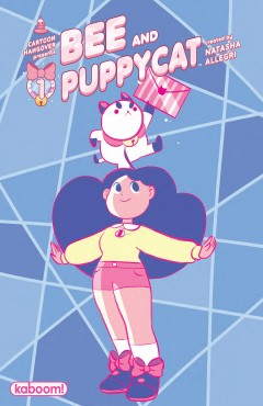 BeePuppyCat-01-coverA-12868