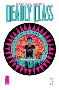 DeadlyClass-05-9278f