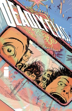 DeadlyClass04-Cover-ab162