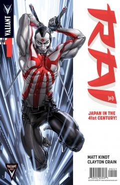 RAI-001-COVER-CRAIN-15e3d