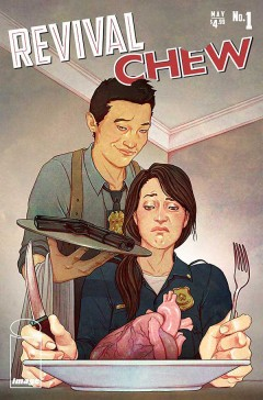 REVIVAL-CHEW01-cover-web-a54fb