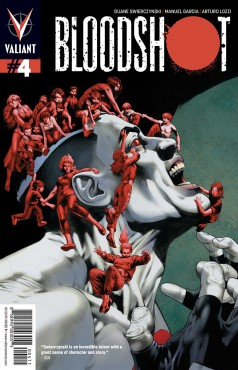 bloodshot4