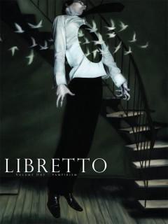 Libretto-pr-1-d0ca7