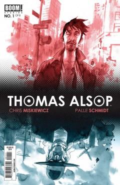 Thomas-Alsop-001-coverA-bdb81