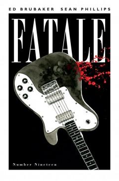 fatale_019_cvr