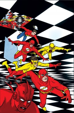 flash-31-mike-allred-variant