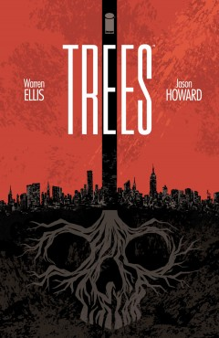 trees-01-cvr-0f5ed