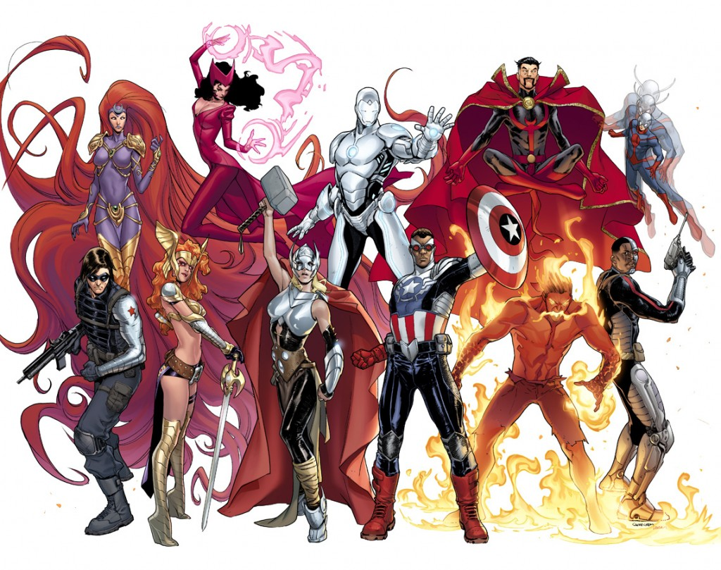 Avengers-NOW-e694b