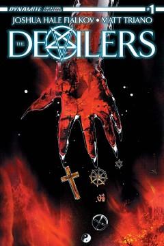 Devilers01-Cove-Jock-7651f