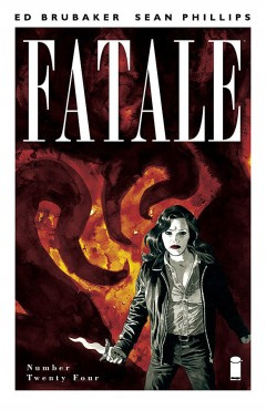 Fatale24-Cover-4a156