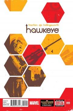 HAWKEYE2012019-DC11-7d0b2