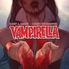 VampiVol2-02-Cov-Frison-31143