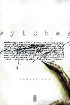 WYTCHES-COVER-cff49
