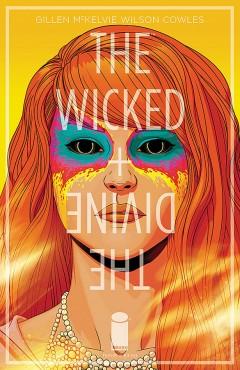 Wicked-Divine02-CoverA-572a8