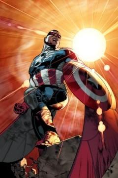 all-new-captain-america-1