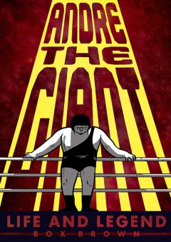 andre-the-giant